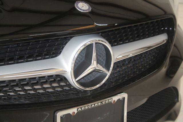 2014 Mercedes-Benz CLA 250 Houston, Texas 4