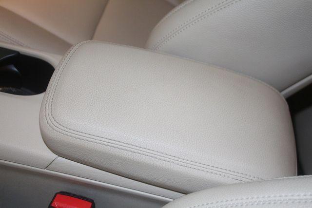 2014 Mercedes-Benz CLA 250 Houston, Texas 40