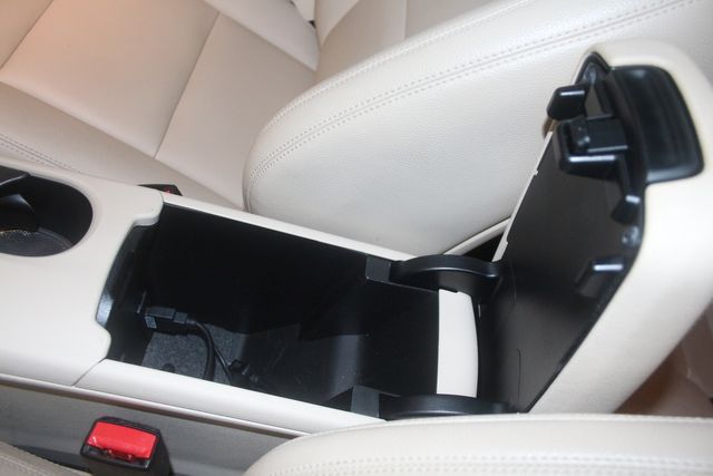 2014 Mercedes-Benz CLA 250 Houston, Texas 41