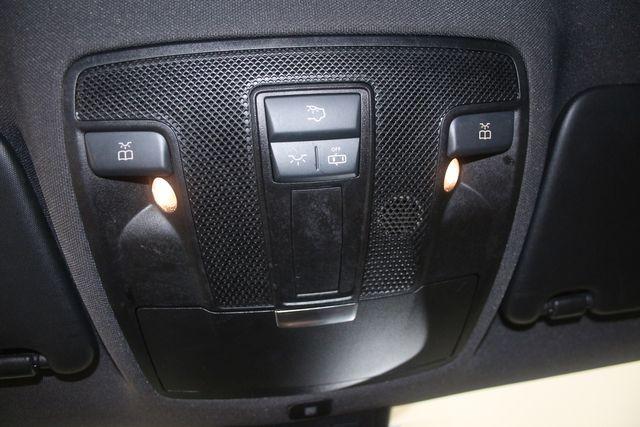 2014 Mercedes-Benz CLA 250 Houston, Texas 43