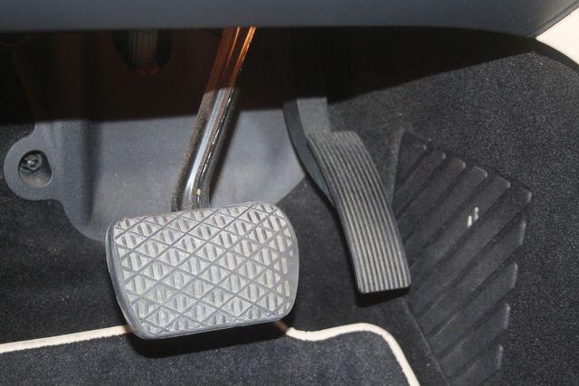 2014 Mercedes-Benz CLA 250 Houston, Texas 44