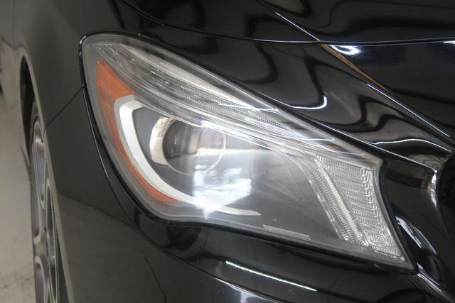 2014 Mercedes-Benz CLA 250 Houston, Texas 5