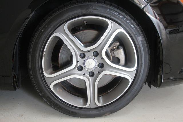 2014 Mercedes-Benz CLA 250 Houston, Texas 6