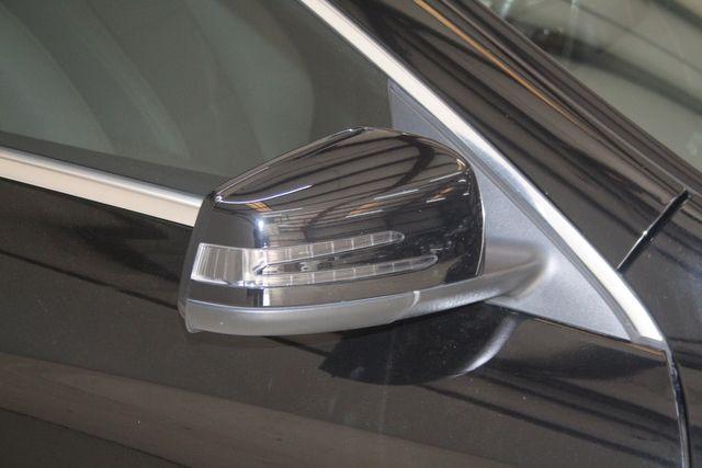2014 Mercedes-Benz CLA 250 Houston, Texas 7