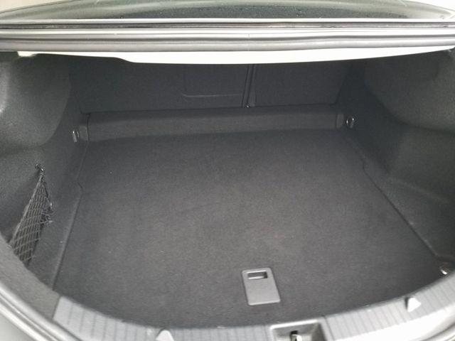 2014 Mercedes-Benz CLA 250 CLA 250 Madison, NC 7