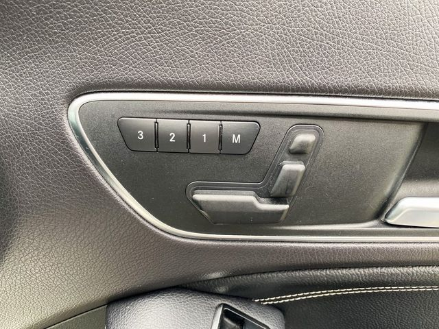 2014 Mercedes-Benz CLA 250 CLA 250 Madison, NC 14