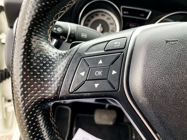 2014 Mercedes-Benz CLA 250 CLA 250 Madison, NC 27