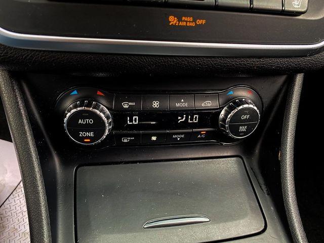 2014 Mercedes-Benz CLA 250 CLA 250 Madison, NC 32