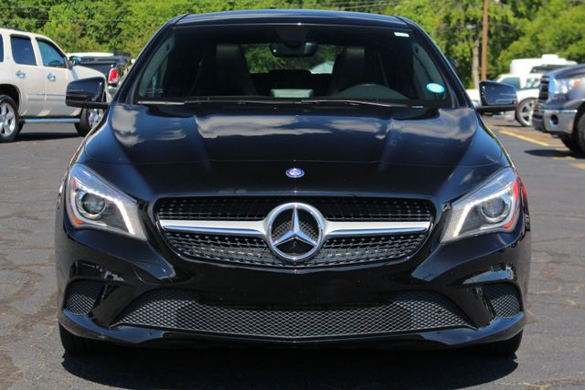 2014 Mercedes-Benz CLA 250 FWD - PREMIUM 1 PKG - Mooresville , NC 17
