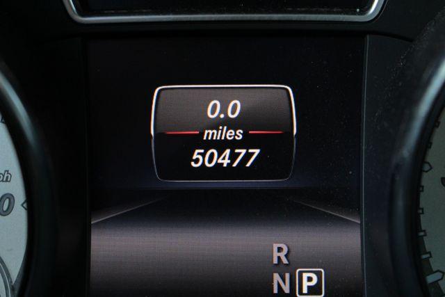 2014 Mercedes-Benz CLA 250 FWD - PREMIUM 1 PKG - Mooresville , NC 32