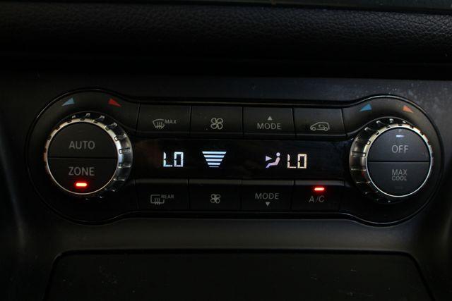 2014 Mercedes-Benz CLA 250 FWD - PREMIUM 1 PKG - Mooresville , NC 37