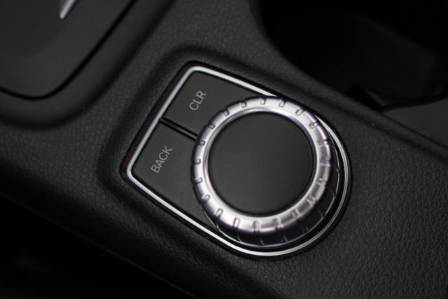 2014 Mercedes-Benz CLA 250 FWD - PREMIUM 1 PKG - Mooresville , NC 38
