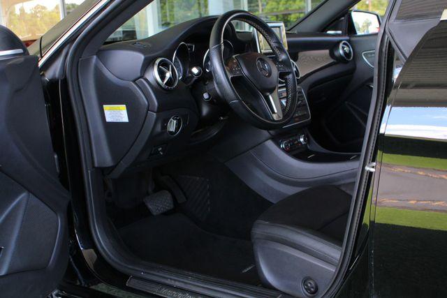 2014 Mercedes-Benz CLA 250 FWD - PREMIUM 1 PKG - Mooresville , NC 28