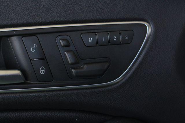 2014 Mercedes-Benz CLA 250 FWD - PREMIUM 1 PKG - Mooresville , NC 41