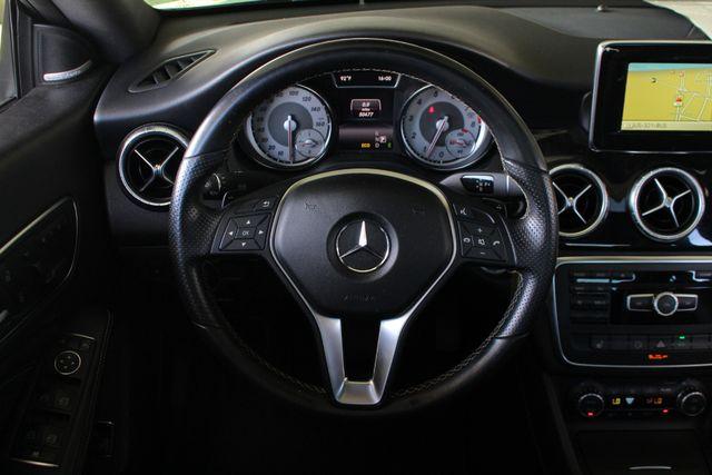 2014 Mercedes-Benz CLA 250 FWD - PREMIUM 1 PKG - Mooresville , NC 6
