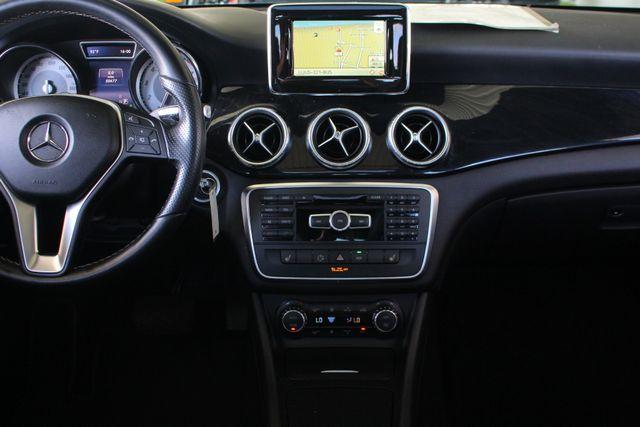 2014 Mercedes-Benz CLA 250 FWD - PREMIUM 1 PKG - Mooresville , NC 10