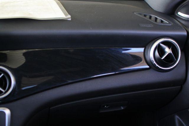 2014 Mercedes-Benz CLA 250 FWD - PREMIUM 1 PKG - Mooresville , NC 7