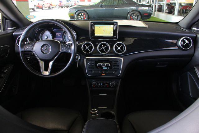 2014 Mercedes-Benz CLA 250 FWD - PREMIUM 1 PKG - Mooresville , NC 27