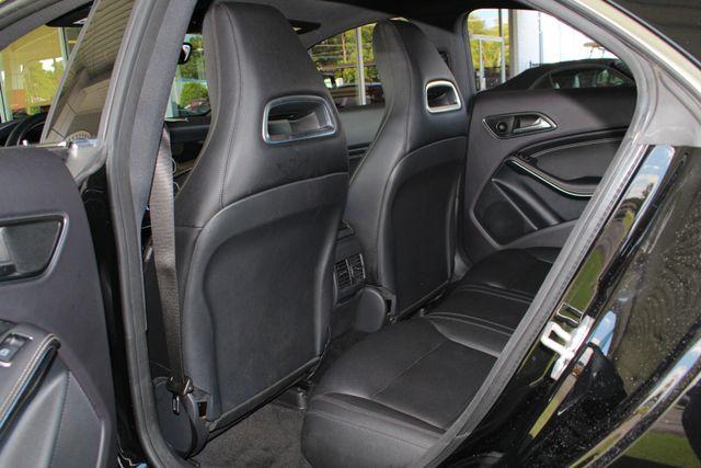 2014 Mercedes-Benz CLA 250 FWD - PREMIUM 1 PKG - Mooresville , NC 39