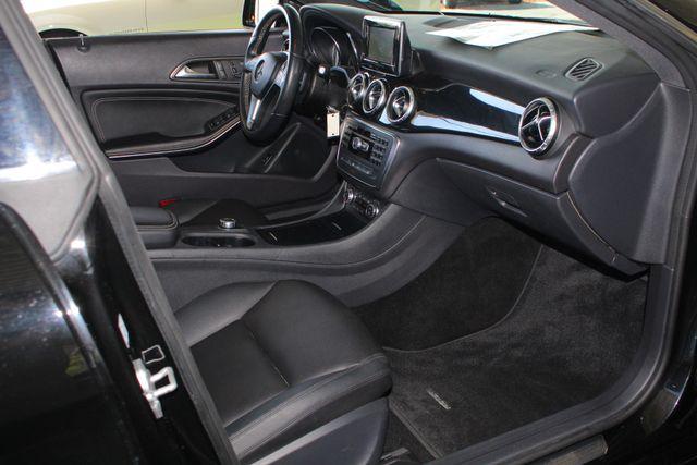 2014 Mercedes-Benz CLA 250 FWD - PREMIUM 1 PKG - Mooresville , NC 30