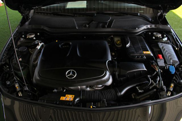 2014 Mercedes-Benz CLA 250 FWD - PREMIUM 1 PKG - Mooresville , NC 47