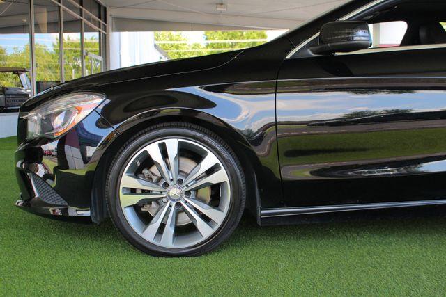 2014 Mercedes-Benz CLA 250 FWD - PREMIUM 1 PKG - Mooresville , NC 20