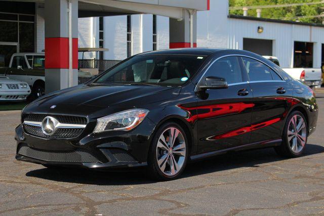 2014 Mercedes-Benz CLA 250 FWD - PREMIUM 1 PKG - Mooresville , NC 22