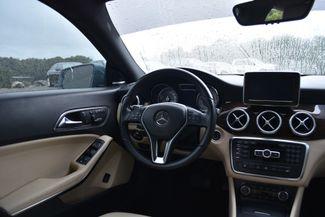 2014 Mercedes-Benz CLA 250 Naugatuck, Connecticut 14