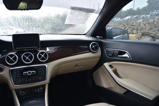 2014 Mercedes-Benz CLA 250 Naugatuck, Connecticut 16