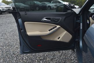 2014 Mercedes-Benz CLA 250 Naugatuck, Connecticut 17