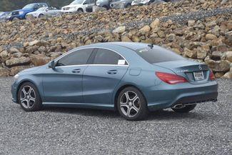 2014 Mercedes-Benz CLA 250 Naugatuck, Connecticut 2
