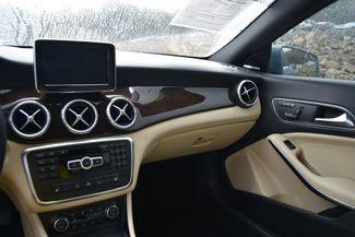 2014 Mercedes-Benz CLA 250 Naugatuck, Connecticut 20