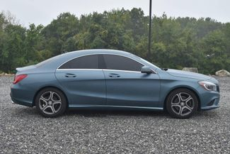 2014 Mercedes-Benz CLA 250 Naugatuck, Connecticut 5