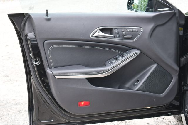 2014 Mercedes-Benz CLA 250 Naugatuck, Connecticut 21