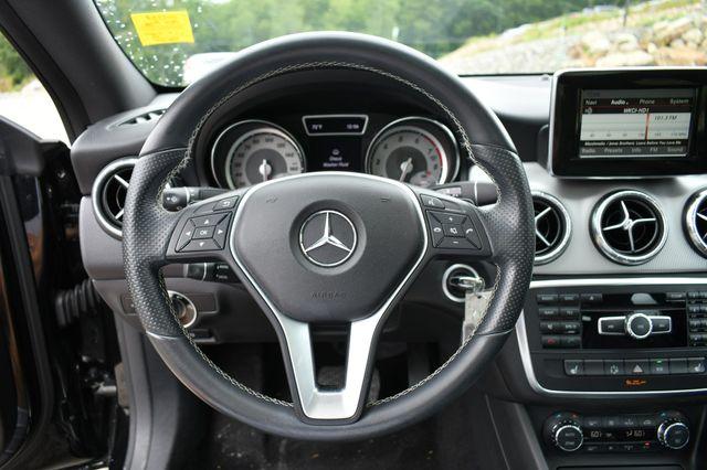 2014 Mercedes-Benz CLA 250 Naugatuck, Connecticut 23