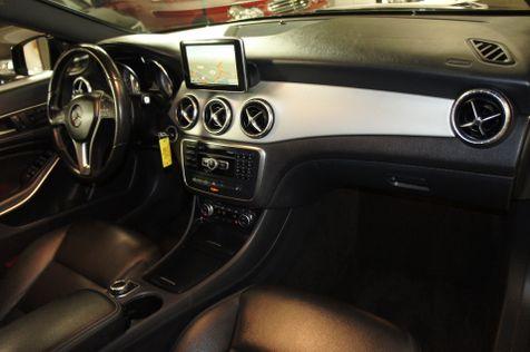2014 Mercedes-Benz CLA 250 Sport AMG Package | Tempe, AZ | ICONIC MOTORCARS, Inc. in Tempe, AZ