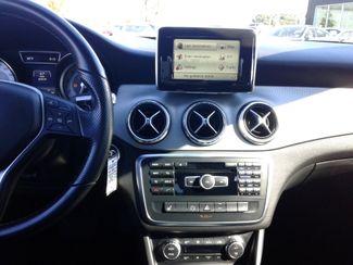 2014 Mercedes-Benz CLA 250   city Virginia  Select Automotive (VA)  in Virginia Beach, Virginia