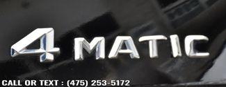 2014 Mercedes-Benz CLA 250 4dr Sdn CLA250 4MATIC Waterbury, Connecticut 9
