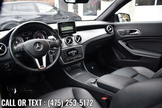 2014 Mercedes-Benz CLA 250 4dr Sdn CLA250 4MATIC Waterbury, Connecticut 10