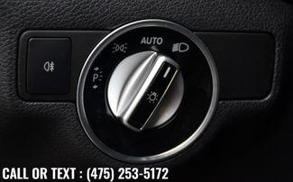 2014 Mercedes-Benz CLA 250 4dr Sdn CLA250 4MATIC Waterbury, Connecticut 19