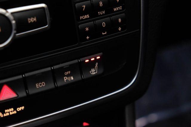 2014 Mercedes-Benz CLA 45 AMG w/ Night Style & Carbon Fiber Trim in Addison, TX 75001