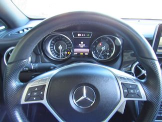 2014 Mercedes-Benz CLA 45 AMG Bend, Oregon 11