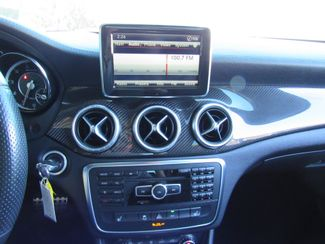 2014 Mercedes-Benz CLA 45 AMG Bend, Oregon 12