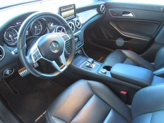 2014 Mercedes-Benz CLA 45 AMG Bend, Oregon 4