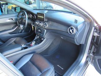 2014 Mercedes-Benz CLA 45 AMG Bend, Oregon 5
