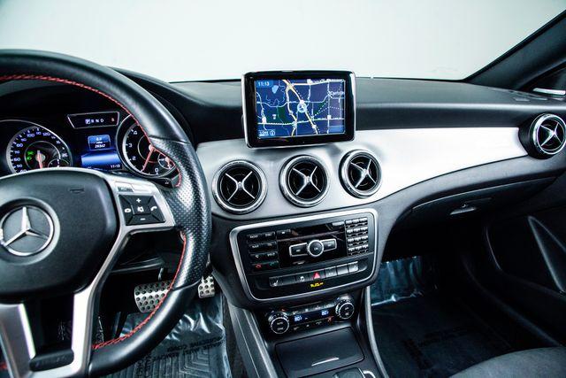 2014 Mercedes-Benz CLA 45 AMG in , TX 75006
