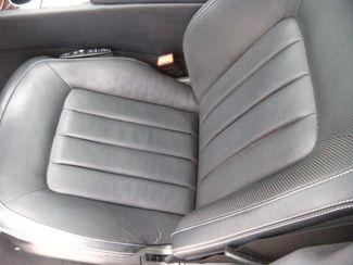 2014 Mercedes-Benz CLS 550 Chesterfield, Missouri 12