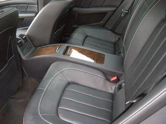 2014 Mercedes-Benz CLS 550 Chesterfield, Missouri 18