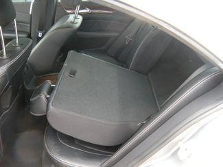 2014 Mercedes-Benz CLS 550 Chesterfield, Missouri 19