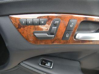 2014 Mercedes-Benz CLS 550 Chesterfield, Missouri 11